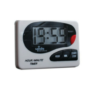 digital-timer-with-magnet-and-clip