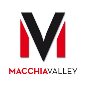 Macchiavalley