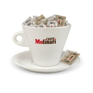 molinari-large-sugar-sachet-holder