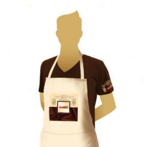 molinari-logo-apron