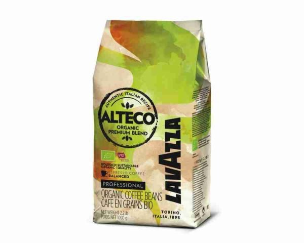 lavazza-alteco-bio-beans