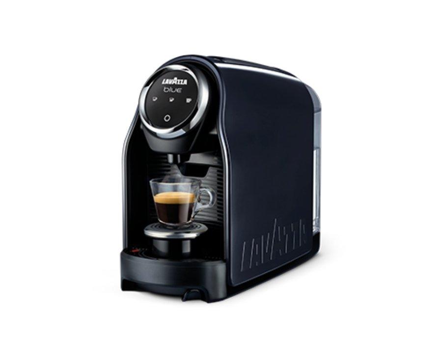 Lavazza Blue Classy Compact Lavazza Coffee Machine